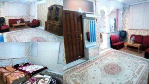 خانه اجاره ای در شهر اردکان