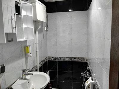 هتل ارزان و تمیز در یزد