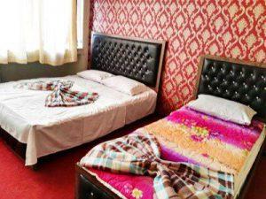 اجاره مکان در یزد اجاره شبی در یزد