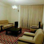 اجاره روزانه آپارتمان مبله در یزد