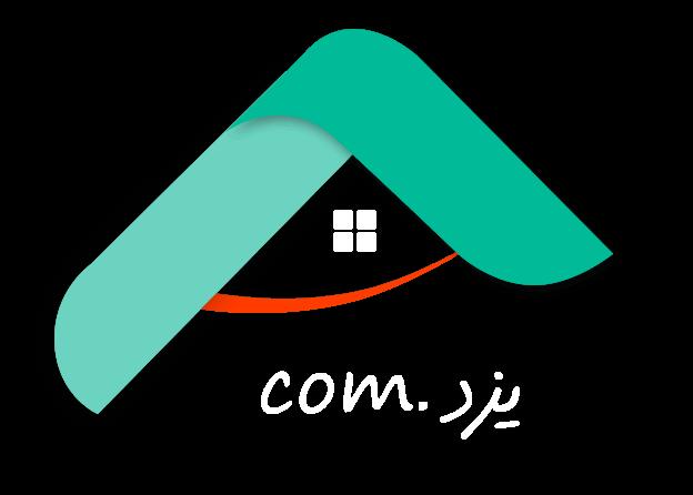 اجاره سوئیت، منزل و آپارتمان مبله در یزد-اجاره ویلا | سوئیت باما