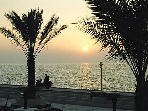 اجاره-ویلا-ساحلی-در-بوشهر